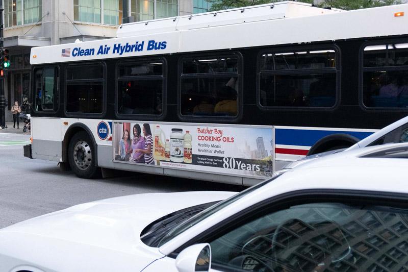AdTime Marketing ad