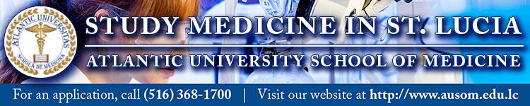 university digital ad