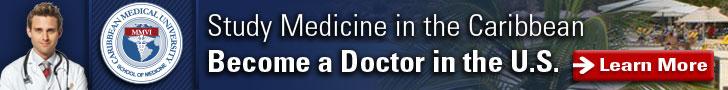 medical digital ad